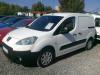 Vykoupené vozidlo Peugeot Partner 1.6HDi, rv:2008