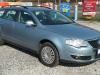 Výkup VW Passat 1.9TDi, rv:2006, nové v ČR