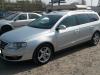 Výkup VW Passat 2.0 TFSi, rv:2007, nové v ČR