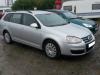Výkup VW Golf 1.9 TDi, rv:2007, nové v ČR