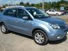 Výkup Renault Koleos 2.0dCi, rv:2010, nové v ČR