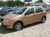 Výkup Škoda Fabia 1,4i, rv:2001, nové v ČR