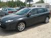 Výkup Renault Laguna kombi 2.0 dCi, r.v: 2010, nové v ČR