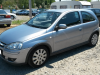 Výkup Opel Corsa 1.0 i, r.v:2003