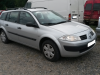 Výkup Renault Megane II 1.5 dCi, rv: 2005, nové v ČR
