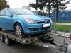 Výkup Opel Astra 1.6i 16V, rv.2005, nové v ČR