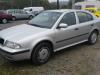 Výkup Škoda Octavia 1.6 GLXi, rv: 1999, nové v ČR