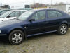 Výkup Škoda Octavia 1,8T, r.v:2001, nové v ČR