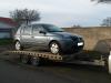 Výkup Renault Clio 1.2i, rv:2005, nové v ČR