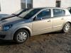 Výkup Opel Astra 1.6i 16V, rv.2006, nové v ČR
