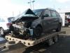 Výkup Škoda Fabia, rv:2008, nové v ČR