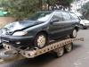 Výkup havarovaného vozidla Citroën Xsara 2.0 HDi, rv:1999, nové v ČR