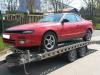 Výkup Toyota Celica, rv: 1993