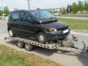 Výkup a odvoz nepojízdného Fiat Multipla 1,6i 16V, rv:1999