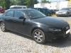 Výkup Audi A4 2.0 TDi, rv:2010,nové v ČR