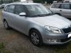 Výkup Škoda Fabia 1.6 TDi, rv:2013, nové v ČR