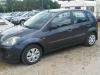 Výkup Ford Fiesta 1,4i, rv:2007, nové v ČR