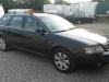 Výkup Audi A6 2.5 TDi, rv:2001