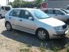Výkup Škoda Fabia 1.9 SDi, rv:2001, nové v ČR.