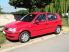 Výkup vozidla VW Polo 1,0i, rv:2001, nové v ČR.