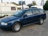 Výkup vozidla Škoda Octavia kombi 1.9TDi Tour, rv:2009, nové v ČR.