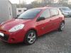 Výkup Renault Clio 1.2i, rv:2010, nové v ČR.