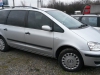 Výkup Ford Galaxy 1.9TDi, rv:2005