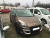Výkup vozidla Renault Scenic 1.4 TSi, rv:2009, nové v ČR, najeto 55.000km.