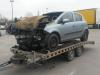 Výkup havarovaného vozidla Opel Corsa 1.2i 16V, rv: 2009, nové v ČR.