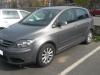 Výkup vozidla VW Golf plus 1.6i 16V, rv: 2009, nové v ČR.