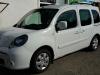 Výkup vozidla Renault Kangoo 1.5 dCi, rv:2011, nové v ČR.