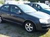 Výkup vozidla VW Jetta 1.6i 16V, rv:2006, nové v ČR.