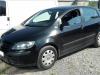 Výkup vozidla VW Golf plus 1.4i 16V, rv:2005, nové v ČR.