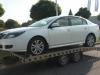 Výkup vozidla Renault Latitude 2.0dCi, rv:2011, nové v ČR.