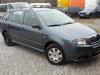 Výkup vozidla Škoda Fabia kombi 1.2 HTP, rv:2004, nové v ČR.