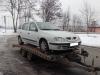 Výkup a odvoz Renault Megane kombi 1.4i 16V, rv:1999, nové v ČR.