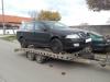 Výkup vozidla Škoda Octavia II 2.0FSi 4x4, rv:2006, nové v ČR.