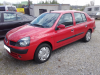 Výkup Renault Thalia 1,4i, rv:2002, nové v ČR.
