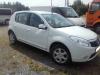 Výkup Dacia Sandero 1,2i+LPG,rv:2013, nové v ČR, najeto 38.000km servisní knížka.
