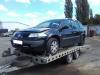 Výkup Renault Megane II 1.6i 16V, rv:2007.