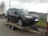 Výkup vozidla Subaru Forester 2,0 Diesel, rv: 2010,nové v ČR.