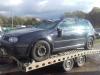 Výkup havarovaného VW Golf IV 1.9TDi,rv:2003.