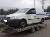 Výkup vozidla VW Caddy 1.9TDi, rv:2005,nové v ČR.