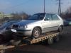 Výkup vozidla Škoda Felicia 1,3 MPi, rv:2001, nové v ČR.