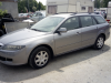 Výkup Mazda 6, 2.0DI, rv:2007
