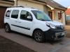 Výkup Renault Kangoo 1,5dCi, rv:2014, nové v ČR.