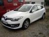Výkup Renault Megane kombi 1,2TCe, rv:2014, nové v ČR.