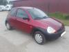 Výkup Ford Ka,rv:2000,nové v ČR.