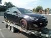 Výkup Opel Astra kombi 1,7CDTi, rv:2011, nové v ČR, servisní knížka.